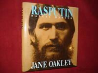 Rasputin. Rascal Master