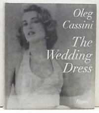 The Wedding Dress: Newly Revised and Updated Collector's Edition