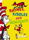 image of Rhymes, Riddles and Nonsense (Dr Seuss)