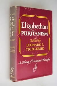 Elizabethan Puritanism