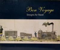 Bon Voyage:  Designs for Travel