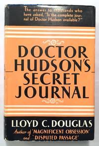 Doctor Hudson