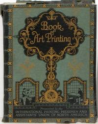 Book of Art Printing