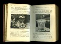 Scientific Amusements: Half-hours of Scientific Amusement; Marvels of Animal and Plant Life; Marvels of Invention; Marvels of Geology (Scientific Recreation Series)