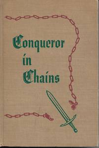 image of Conqueror in Chains