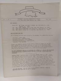 Kinfolks Volume 5 No 4  Fall 1981