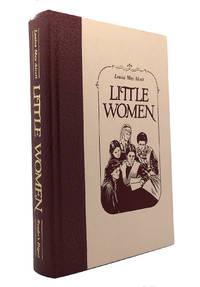 image of LITTLE WOMEN