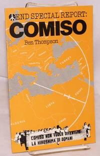 image of Comiso