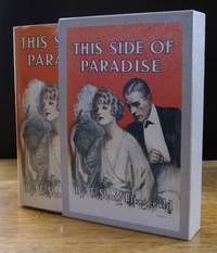 image of This Side of Paradise   [In Pictorial Slipcase]