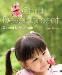 Child Development (6th Edition)