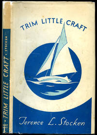 Trim Little Craft (Some Hints on Keeping Her that Way)