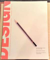 image of DESIGN MAGAZINE: The UK's MOST CREATIVE DESIGNERS, DESIGN IN FINLAND