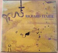 Richard Texier :