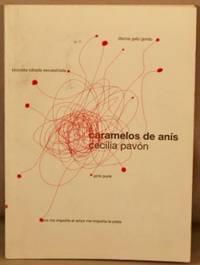 image of Caramelos de Anis.