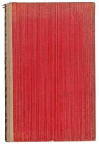 Erlebnisse und Geständnisse : 1832 - 1857