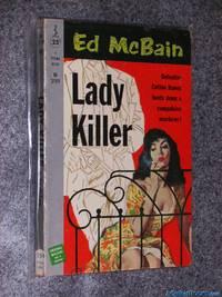 Lady Killer (1st)