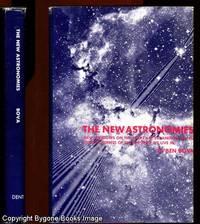 THE NEW ASTRONOMIES
