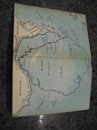 ENDURANCE: Shackleton's Incredible Voyage by  Alfred Lansing - First Edition - 1959 - from Polar Books and Biblio.com