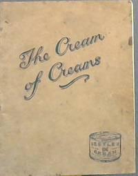 Cream of Creams [recipes]