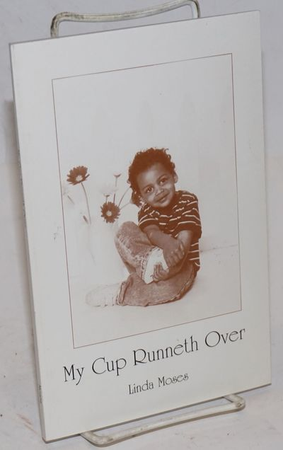 Columbus, GA: Self-published by the author at Quill, 2000. Paperback. 87p., poetry, very good first ...