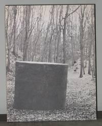 image of Richard Serra : Neue Skulpturen in Europa 1986-1988 / Recent Sculpture in Europe 1986-1988