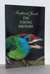 Feathered Jewels. The Jurong Birdpark. Feathers of gold. Feathers of blue. Colours of the rainbow. Like prisms in dew.
