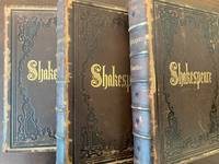 image of The Complete Works of Shakespeare