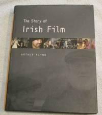 The Story of Irish Film