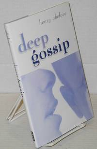 image of Deep Gossip