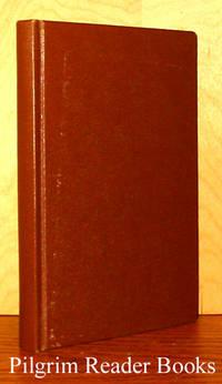 "L'Ordre de Citeaux ""La Trappe"" (Les Ordres Religieux) by  Dom Anselme Le Bail - Hardcover - 1924 - from Pilgrim Reader Books - IOBA and Biblio.co.uk"