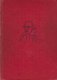 image of A Book of English Literature - Volume 1: from Beowulf to William Blake