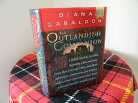 The Outlandish Companion by Diana. Gabaldon - 1999