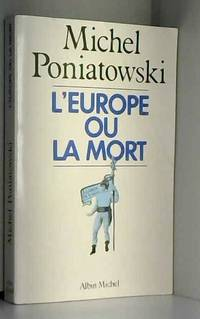 L'Europe ou la mort