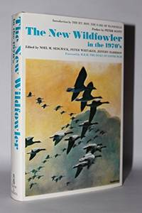 New Wildfowler in the 1970's
