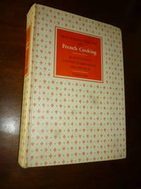 image of Mastering the Art of French Cooking, Volume One