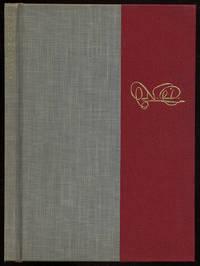NELSON DOUBLEDAY, 1889-1949