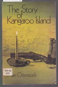 The Story of Kangaroo Island