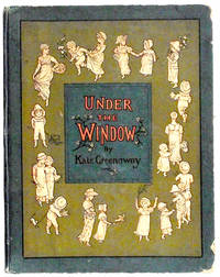 image of Under the Window