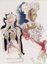 image of Les Bravades. A Gift For His Daughter.