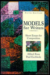 composition essay model short writer
