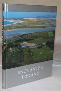 Enchanted Ireland