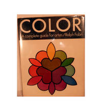 Color A Complete Guide For Artists