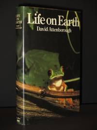 Life on Earth [SIGNED]