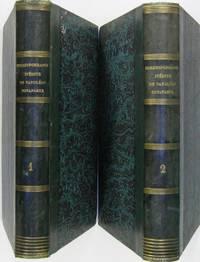 Correspondance inédite, officielle et confidentielle de Napoléon Bonaparte avec les...