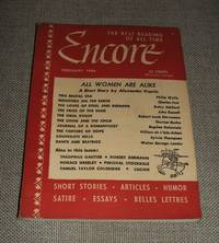 image of Encore for February 1946