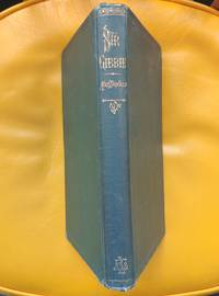 Sir Gibbie by  George Mac Donald - Hardcover - 1879 - from Black River Books (SKU: 32208)