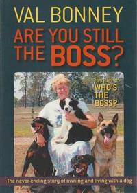 Are You Still The Boss? Sequel To Who's The Boss?