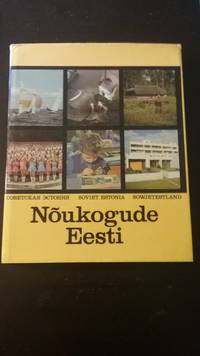 Nóukogude Eesti/ Soviet Estonia