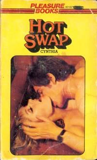 image of Hot Swap  PB-40182