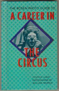 A Career in the Circus